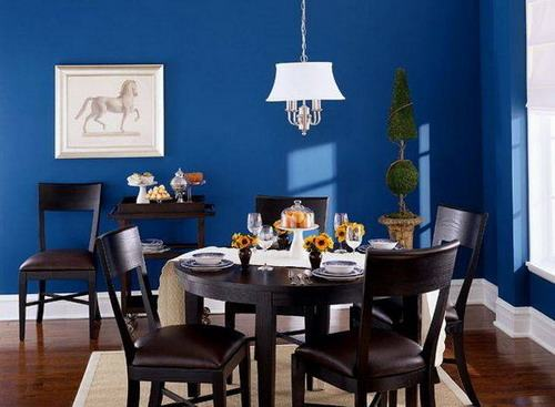 dining room blue paint colors navy blue dining room blue dining chairs dark blue  dining chairs