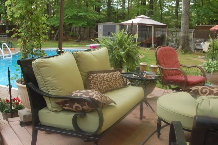 better homes and gardens patio furniture better homes and gardens patio  umbrella home and garden furniture