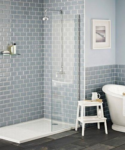 blue gray bathroom paint gray bathrooms bathroom  small