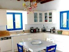 Curtain Ideas for Kitchen Beautiful Covering Kitchen Chairs New 425  White Kitchen Ideas for 2018 Full