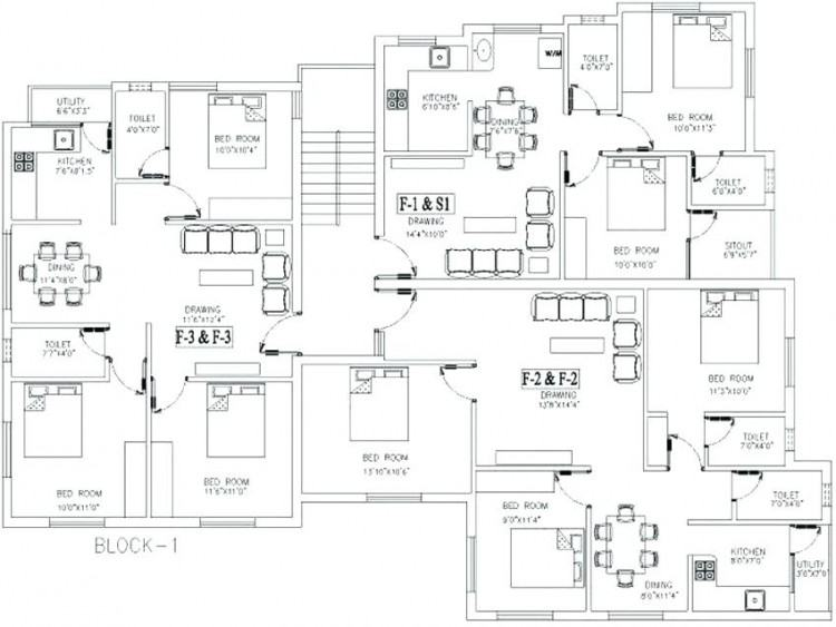 Floor Plan Online With Our Free