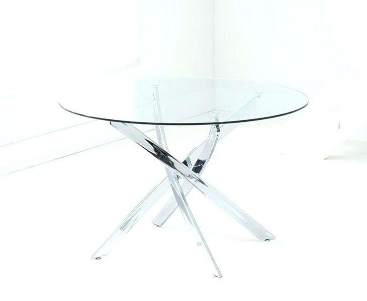 table cover ideas dining table cover plastic stunning seat covers for dining  room chairs ideas glass
