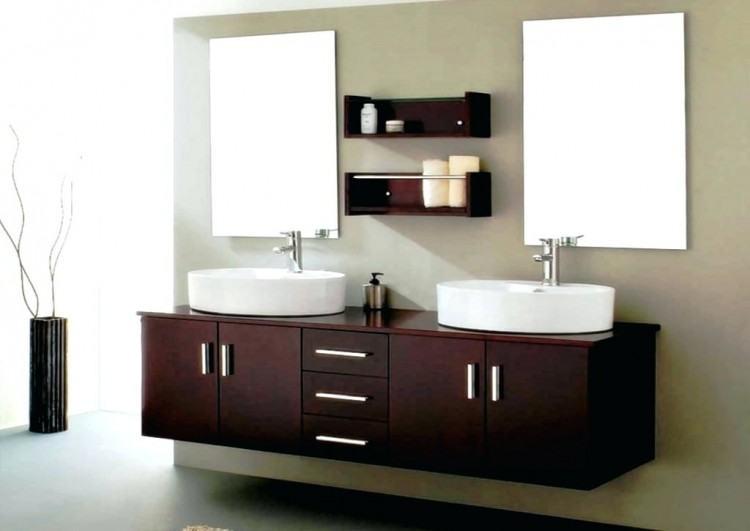 built in vanity built in vanity ideas custom bathroom for vanities awesome  bath enclosure full size