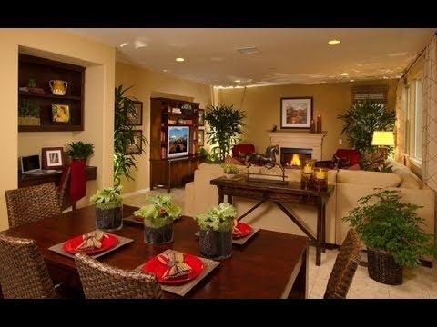 living dining room combo decorating ideas living dining room combo  furniture arrangement perfect living room dining