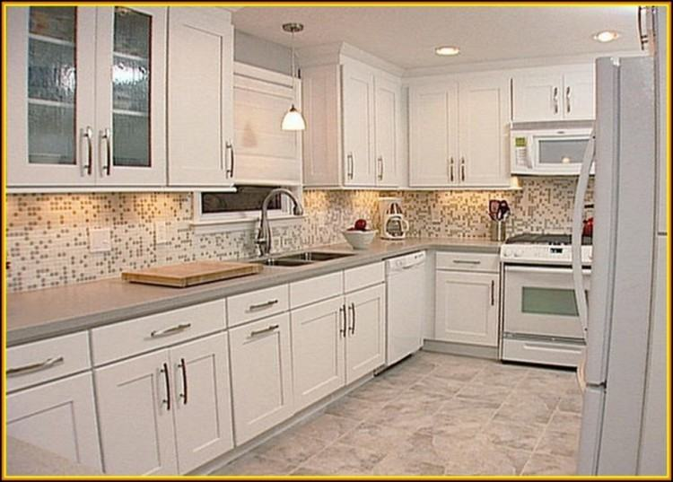 backsplash ideas for small kitchen tile ideas collection collect this idea  subway designs small kitchen tiles