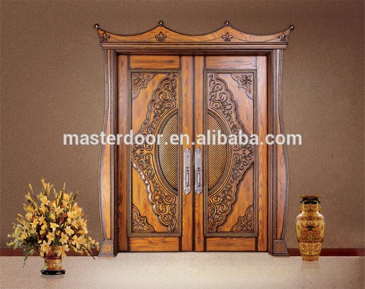 Exterior Front Double Doors Front Double Door Exterior Designs For Home Modern  House Design Doors With Glass And Wrought Iron Double Glazed Exterior Front