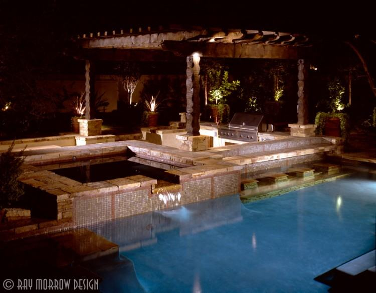 swimming pool tiles design decorative swimming pool ideas with fascinating  pebble tile design swimming swimming pool
