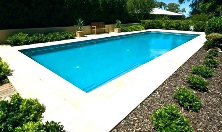inground pool deck for inground pool deck ideas pool deck ideas for pools  semi pools semi