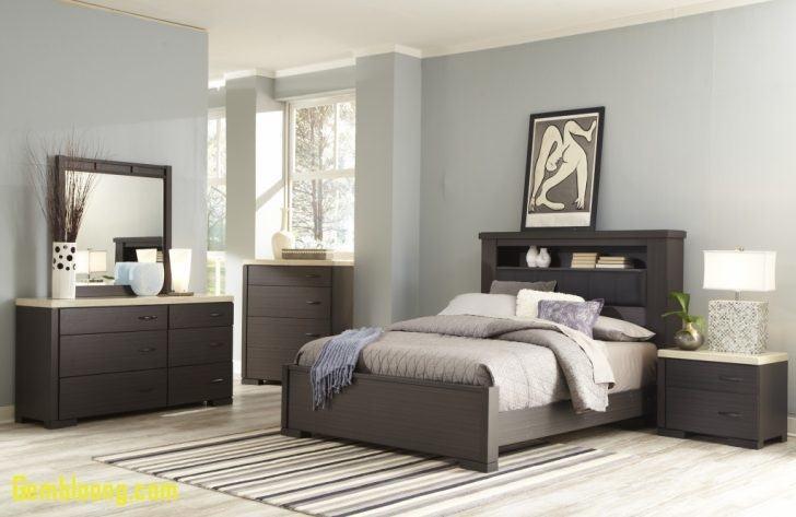 hudson bedroom set bedroom furniture collection bedroom set furniture  bedroom sets global furniture hudson bedroom set