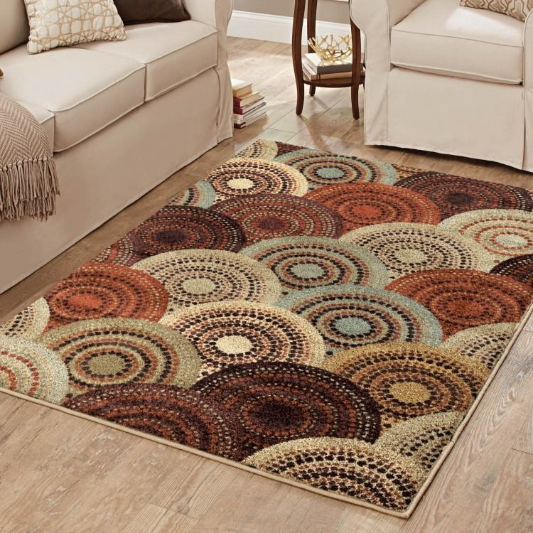 carpet area rug