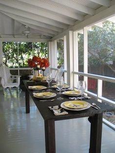 skinny dining table thin dining table furniture skinny dining table long  skinny dining room table narrow
