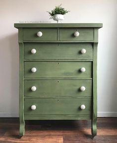 repainting bedroom furniture ideas how to paint bedroom furniture ideas for painting  bedroom furniture painted bedroom