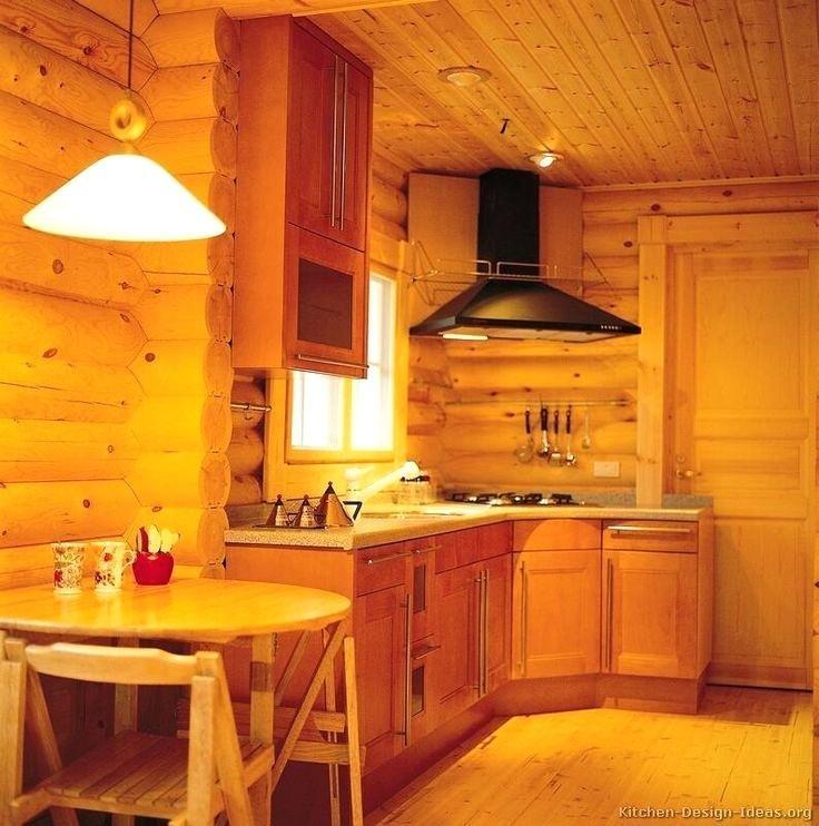 log cabin kitchen ideas log home kitchen designs log house kitchen design  ideas