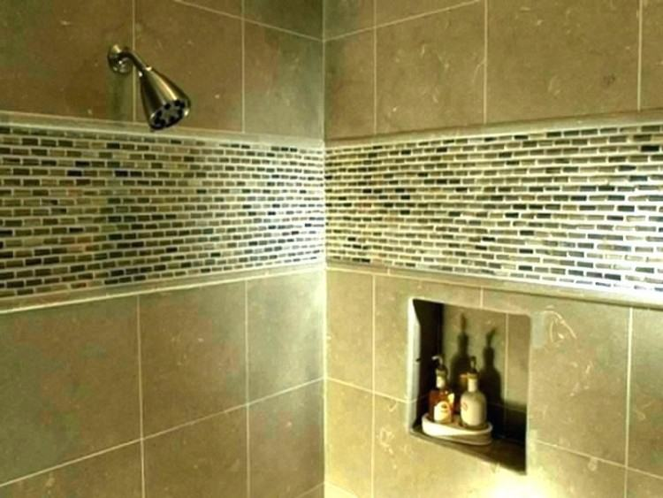 Awesome Contemporary Bathroom Tiles Design Ideas Gallery Awesome  Endearing Modern Bathroom Tile Gallery