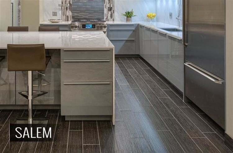 Full Size of Kitchen Tile Flooring Ideas 2018 Small Design And Decor For  Home Black White