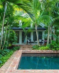 Full Size of Home Decor Smart Kerala Home Design New New House Design  Kerala – Home