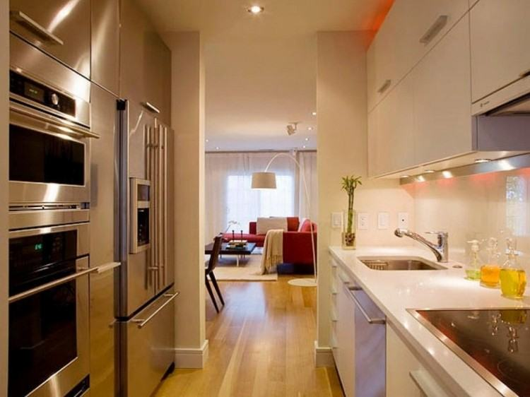 small galley kitchen with island top amazing of small galley kitchen ideas  best ideas about galley