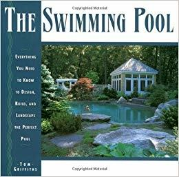 Oval or Round Pool Designs