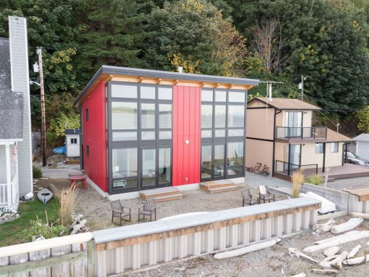 We custom design 1000's of home plans & house…
