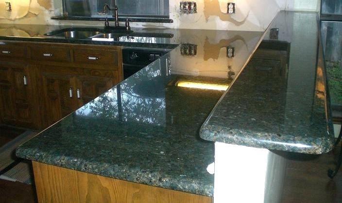 Granite Countertops   Dallas, Ft