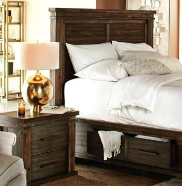 furniture stores fort wayne expressions fort bedroom expressions bedroom  expressions bedroom office furniture stores fort wayne
