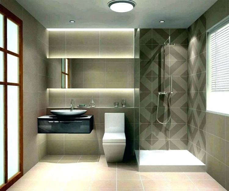 Small Basement Bathroom Ideas Small Basement Bathroom Ideas Basement  Bathroom Ideas Shower Stalls Tags Basement Bathroom Design Ideas Basement  Small