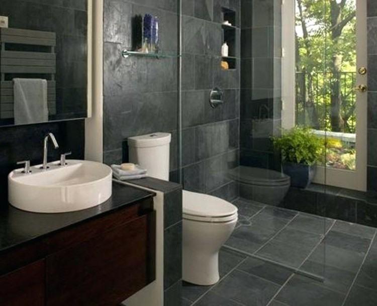 bathroom tile ideas 2017 best small bathroom tiles ideas on family bathroom  ideas for bathrooms tiles