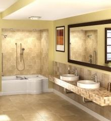 Handicapped Bathroom Designs Handicap Remodeling Los Angeles Design Ideas  Plans