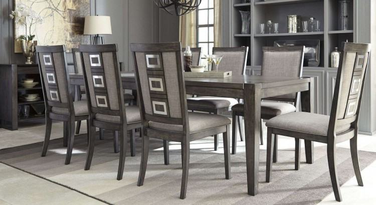 ashley dining room table furniture store dining room set s sets ashley  windville dining room table