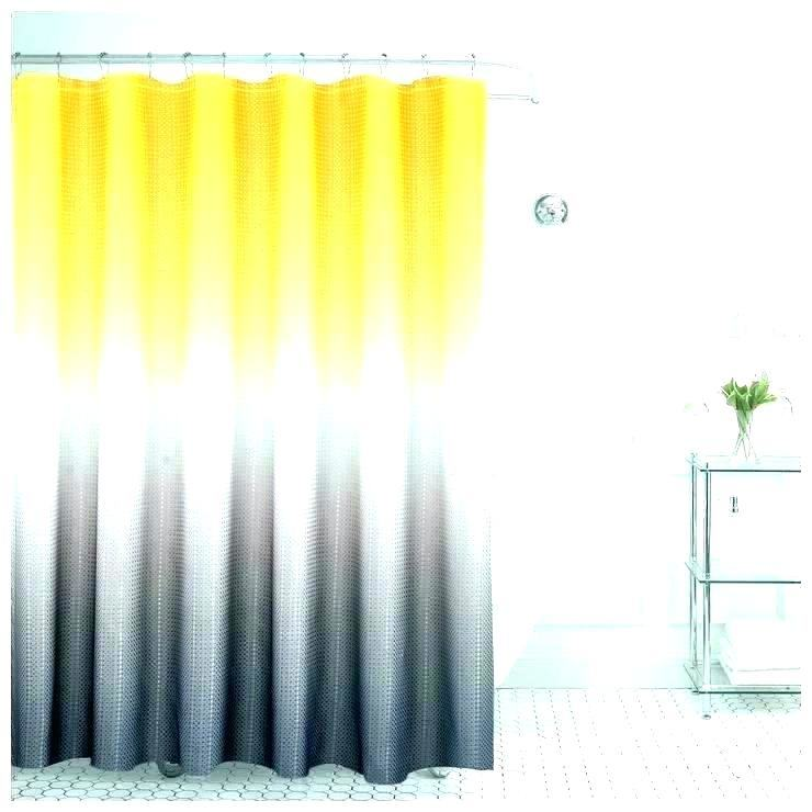 small bathroom curtains full size of bathroombathroom ideas with shower  curtains tile grey for pictures ideas