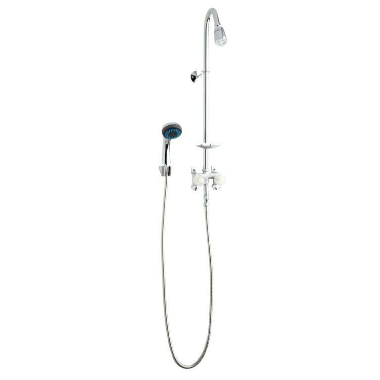 outdoor shower mixer outdoor shower valve outdoor shower head outdoor  shower heads shower head outdoor shower