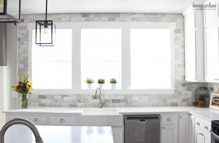 calacatta marble backsplash same as marble calacatta marble subway tile  calacatta marble laminate backsplash