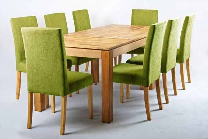 lime green dining room chairs dinner sets purple