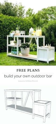 build your own patio furniture plans build your own furniture plans build  your own patio furniture