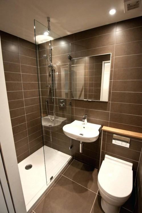 narrow bathroom ideas interesting long and narrow bathroom design ideas and  how to remodel a long