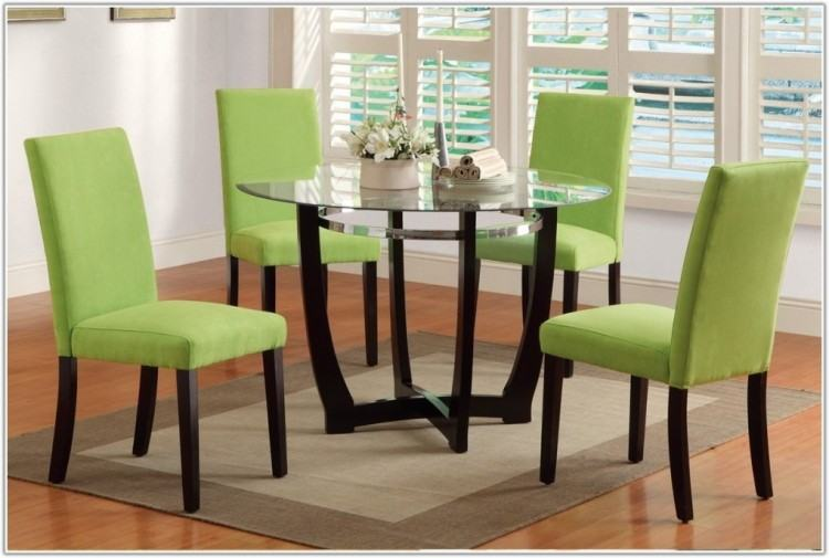 lime green dining chairs alluring kitchen design fabulous lime green  leather dining chairs lime green dining