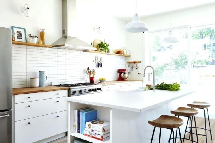 cabinet design kitchen cabinets designs for home