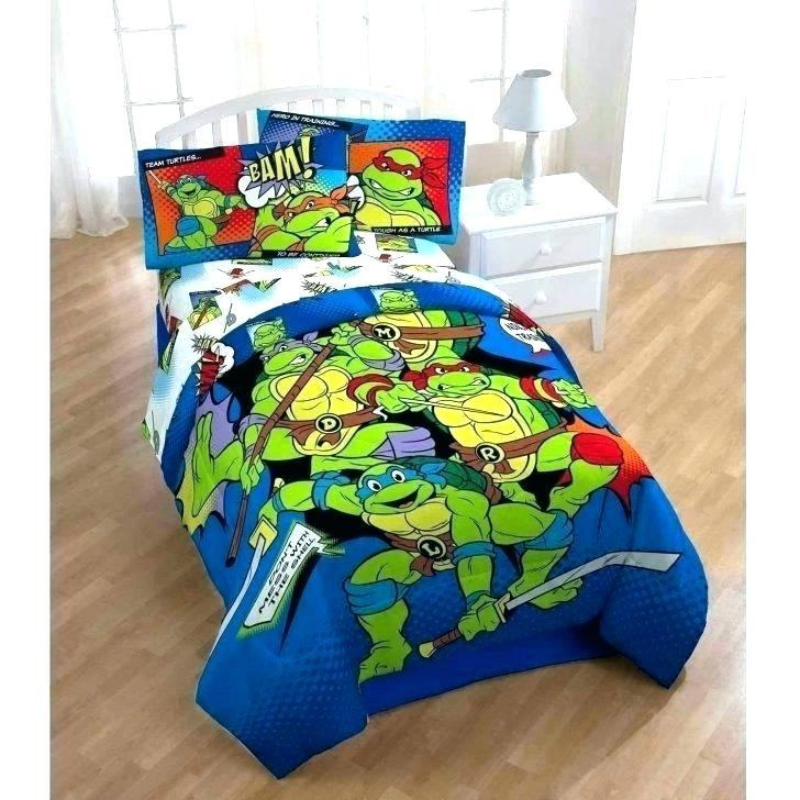monster inc bedroom ideas