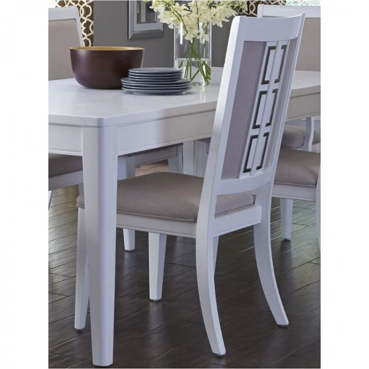 White Table And Chairs Set Nice Round White Dining Table Set Canvas Of  Round Dining Table