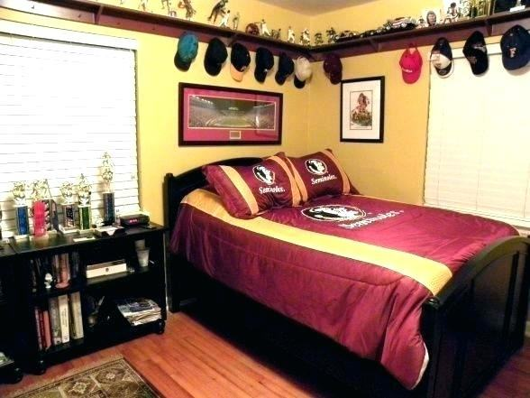 male dorm room decorating ideas guitar bedroom idea best music man cave on  themed master decor