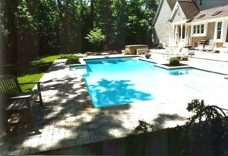 Swimming Pool Layouts And Designs Indoor Swimming Pool Plans Municipal Indoor  Swimming Pool Building Plans On Indoor Swimming Pool Small Swimming Pool
