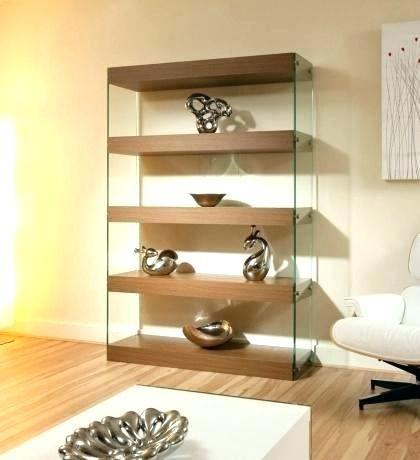 kitchen corner shelves