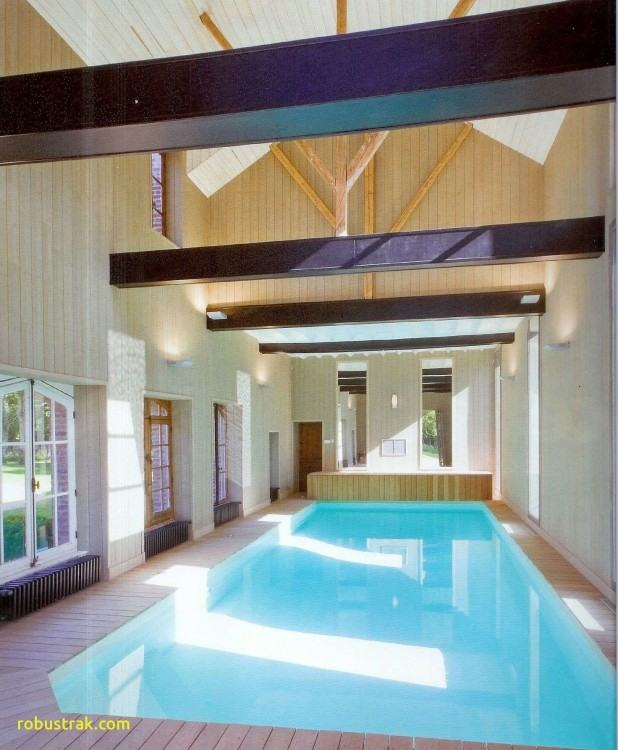 luxury homes with indoor pools luxury indoor pool ideas 6 inspiring swimming  design for homes home