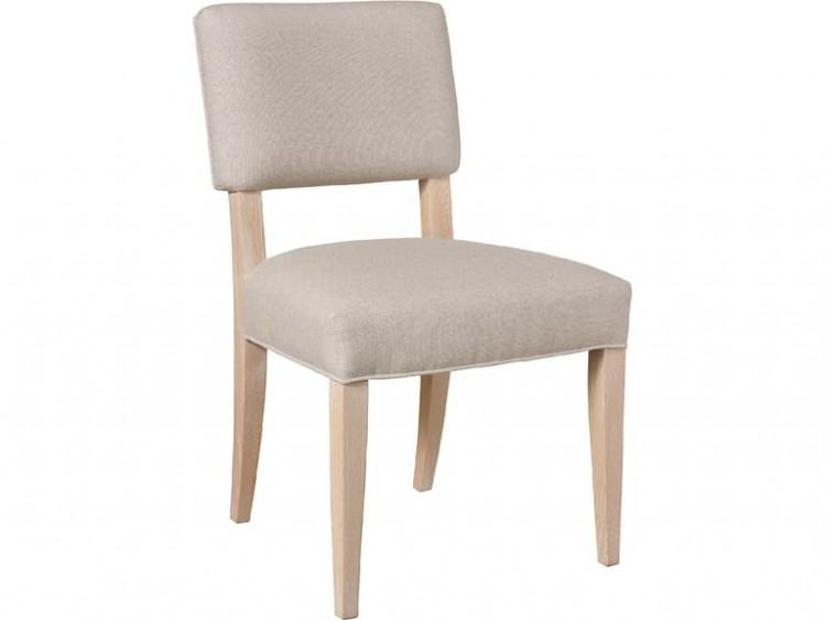 open back dining chairs
