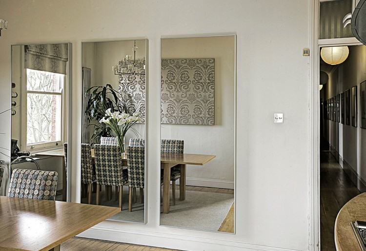 Decoration Fancy Mirror Room Mirror Ideas Extra Large Wall Mirrors Large  Dining Room Mirror Dining Room