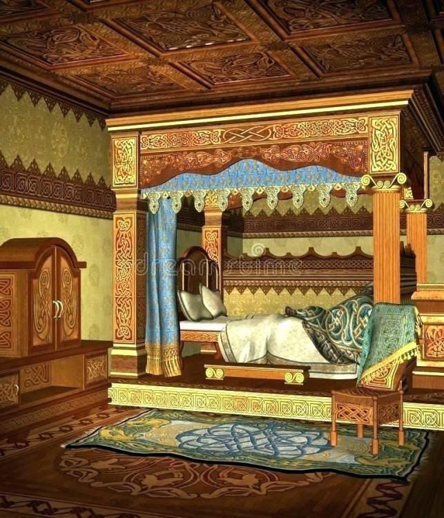 bedroom fantasy ideas fantasy bedroom design bedroom fantasy ideas photo 7 fantasy  bedroom pictures fantasy bedroom