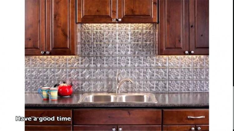 Ceramic Tile Designs For Kitchen Backsplashes Mosaic Backsplash Trending Ideas  Lowes Top Tiles