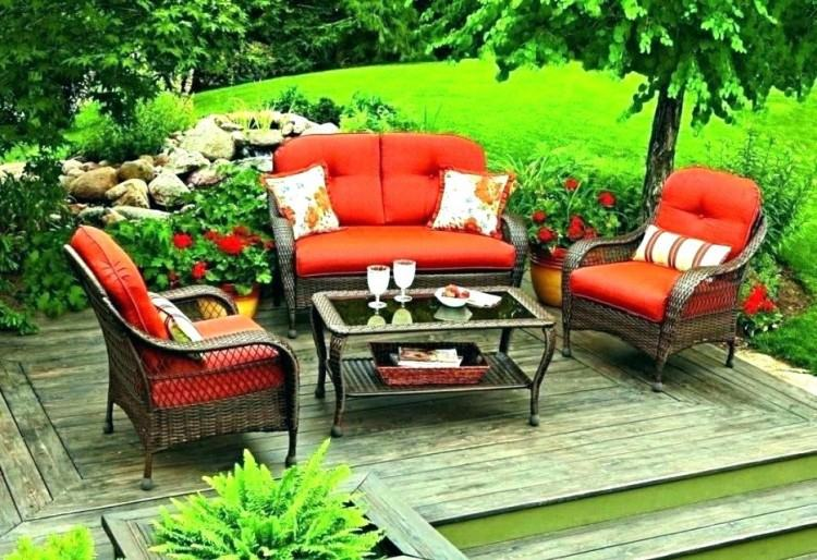 home and garden patio furniture better homes and gardens wicker chair  cushions thumb thumb thumb thumb