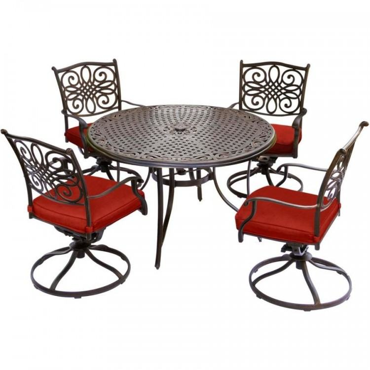 orleans patio furniture new collection new orleans patio furniture orleans  collection outdoor furniture
