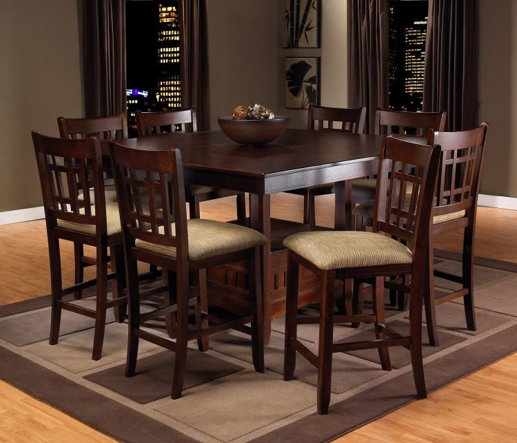 Dining Room Table Pads Reviews Also My Brighton Central Pad